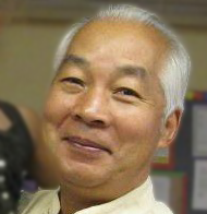 Dr. Zhao Fuxue